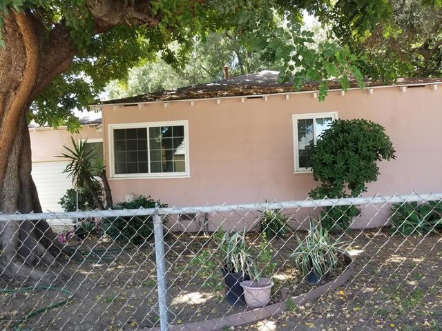2485 Grandeur Avenue, Altadena, CA 91001