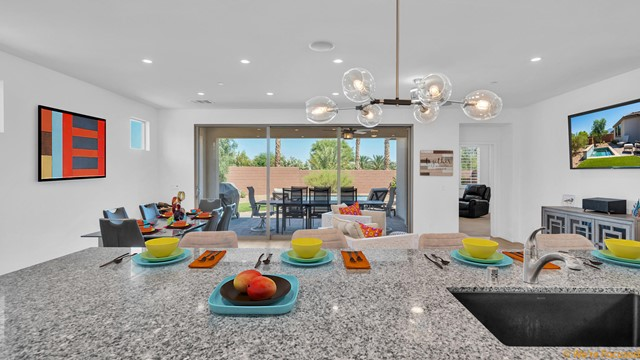 Image 13 of 50880 Monterey Canyon Dr, Indio, CA 92201