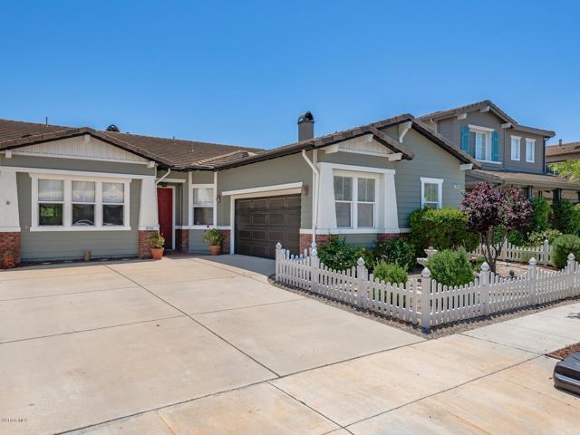 9750 Chamberlain Street, Ventura, CA 93004
