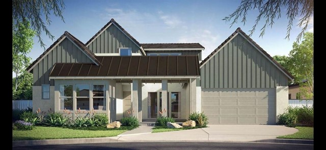 1148 Meadows Court, Campbell, CA 95008