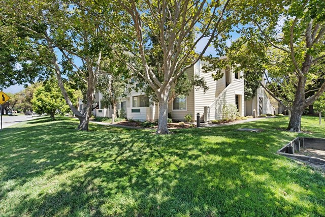 2110 Hastings Shore Lane, Redwood City, CA 94065
