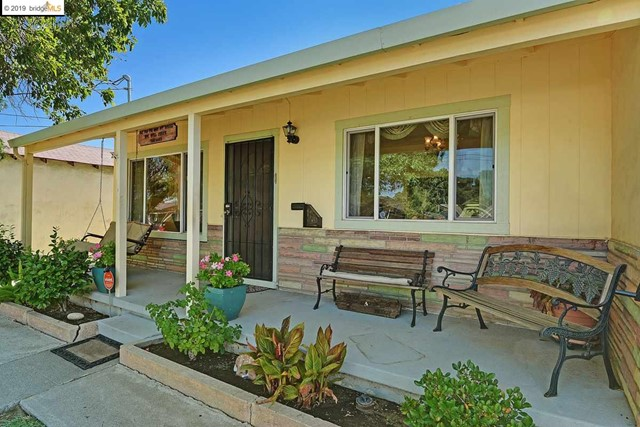 363 Rose Ann Ave, Pittsburg, CA 94565