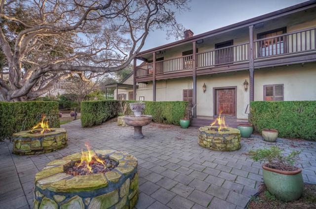 500 Hartnell Street, Monterey, CA 93940