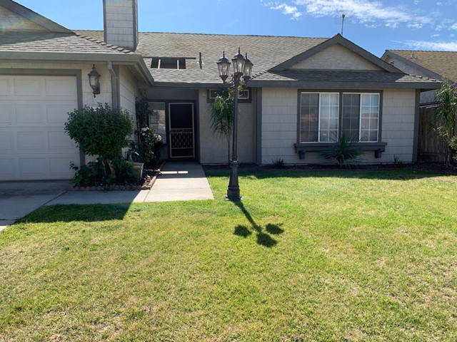 546 Terraza Street, Soledad, CA 93960