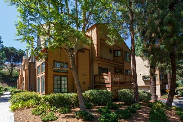 9260 Lake Murray Blvd. A, San Diego, CA 92119