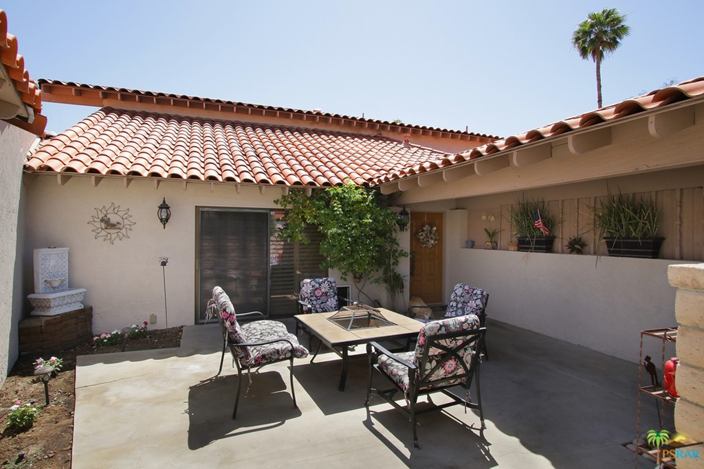 6248     Driver Road, Palm Springs CA 92264