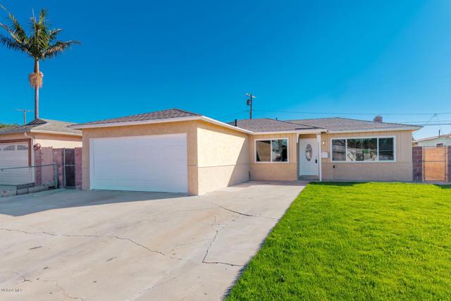 1534 N 6th Street, Port Hueneme, CA 93041
