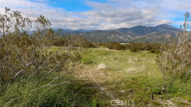 0 Doris, Palm Springs, CA 92230