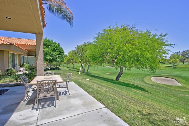 8. 37 Colonial Drive Rancho Mirage, CA 92270