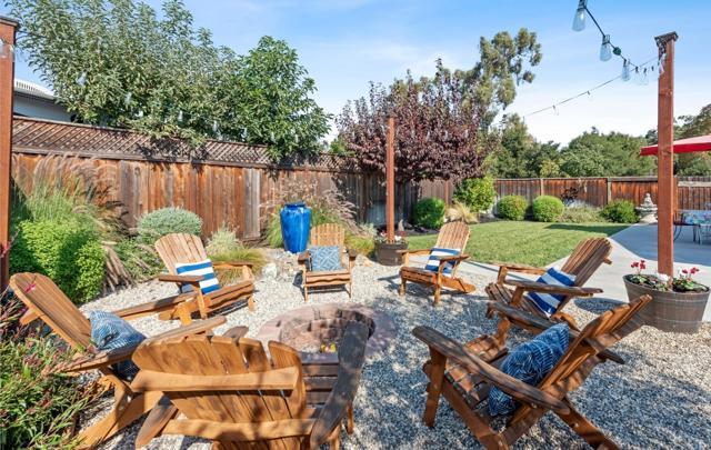 Image 18 of 2387 Pentland Way, San Jose, CA 95148