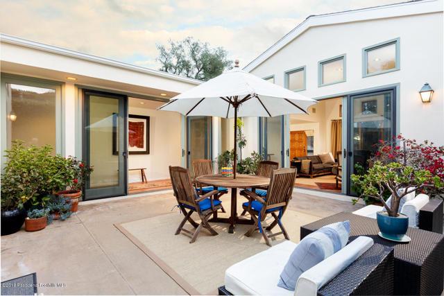 1121 Charles St, Pasadena, CA 91103 Photo 35