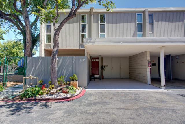 3207 Benton Street, Santa Clara, CA 95051