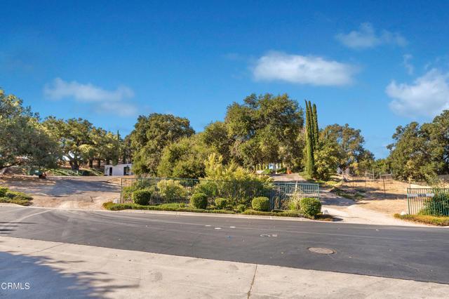 Image 24 of 1617 Susan Dr, Thousand Oaks, CA 91320