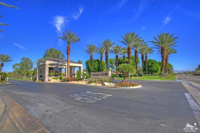 31. 37 Colonial Drive Rancho Mirage, CA 92270