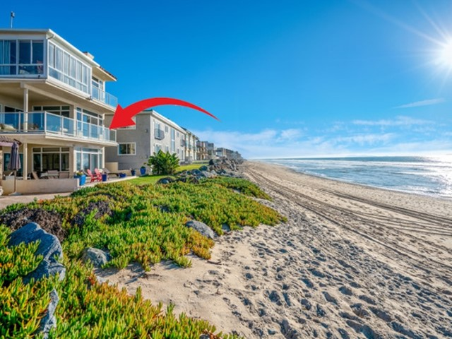 1206 Seacoast Dr. 2, Imperial Beach, CA 91932