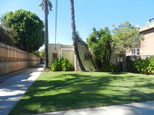271 N Holliston Av, Pasadena, CA 91106 Photo