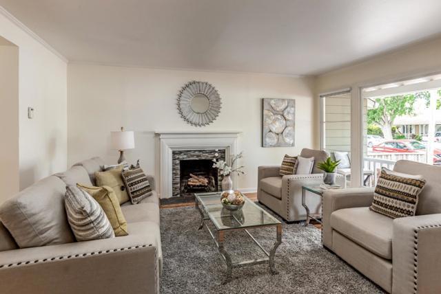 6. 1176 Eighteenth Avenue Redwood City, CA 94063