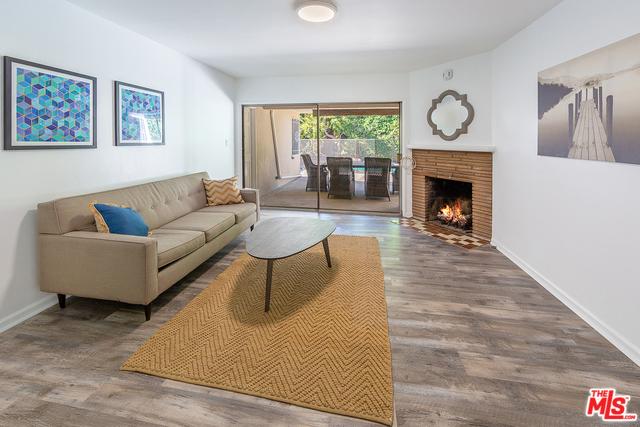 9428 DUXBURY Road, Los Angeles, CA 90034 | Sotheby's ...