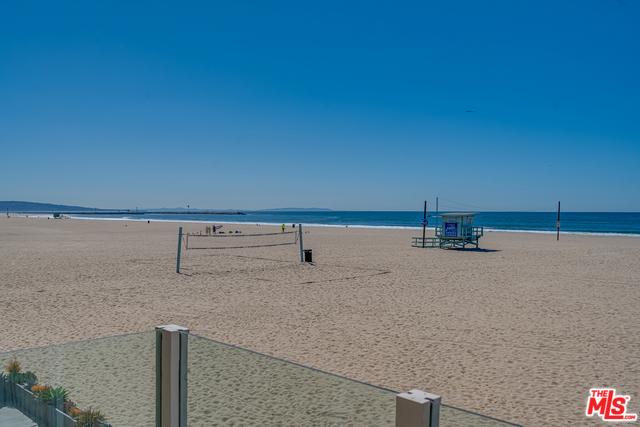 3711 OCEAN FRONT Walk 2, Marina del Rey, CA 90292