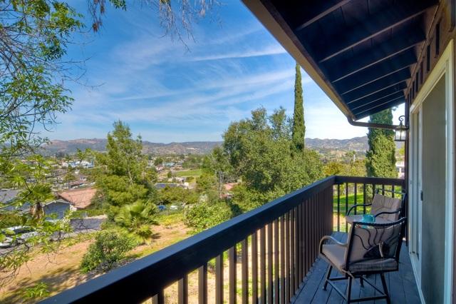 2344 Big Pine Road, Escondido, CA 92027
