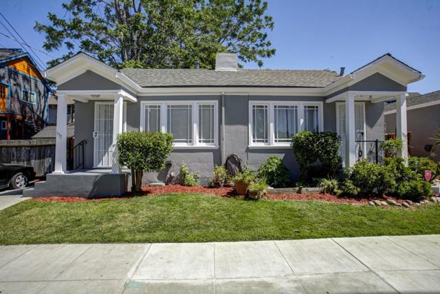 380 Saint James Street, San Jose, CA 95112