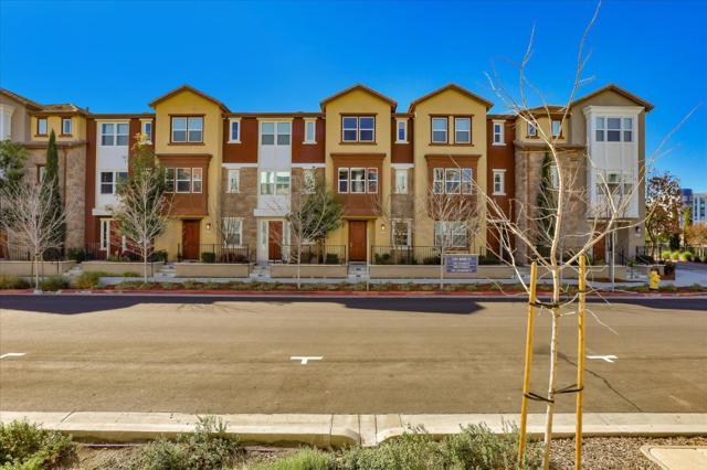 1505 Bond Street, Milpitas, CA 95035