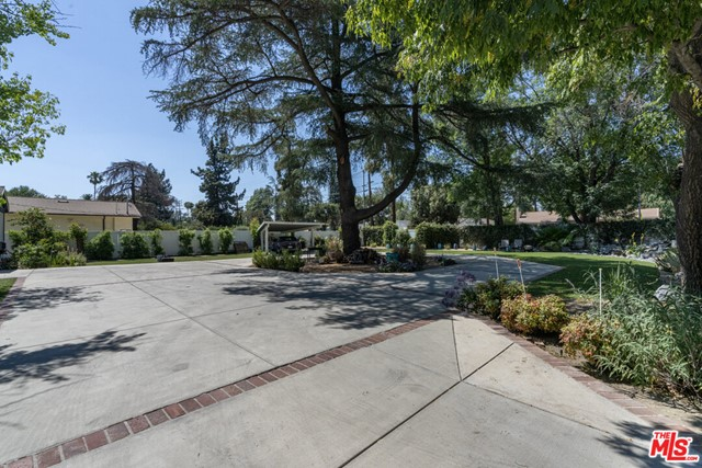 17100 Parthenia St, Sherwood Forest, CA 91325 Photo 8