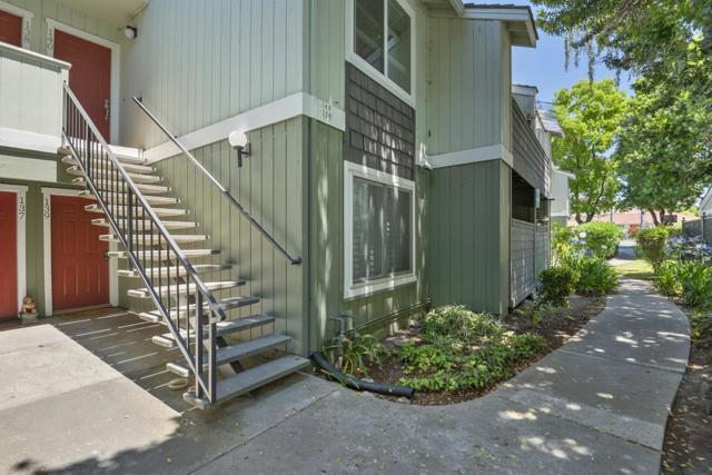 2623 Gimelli Place 139, San Jose, CA 95133