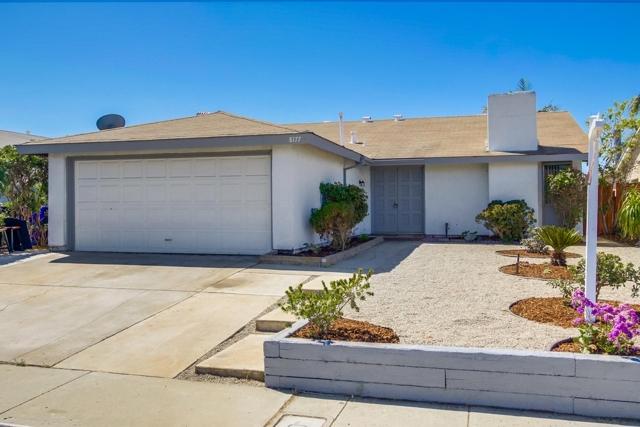 8177 Calle Nueva, San Diego, CA 92126