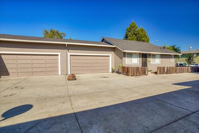7151 Eigleberry Street, Gilroy, CA 95020