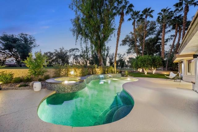 75706 Mclachlin Circle, Palm Desert, CA 92211