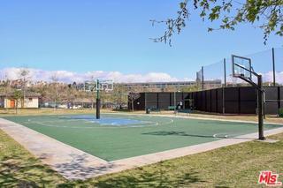 5625 Crescent Park West, Playa Vista, CA 90094 Photo 33