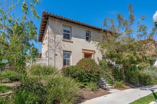 8138 Silver Circle, Ventura, CA 93004