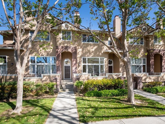 552 Mill River Lane, San Jose, CA 95134