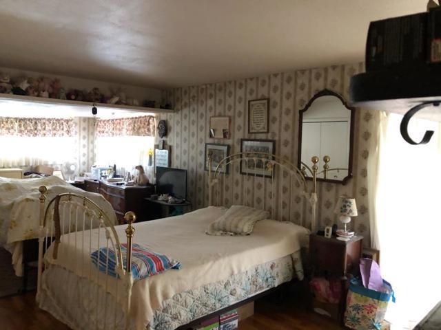 848 River Road, Salinas, California 93908, ,Multi-Family,For Sale,River,ML81780906