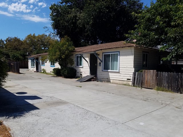 939941 4th Street, San Jose, CA 95112