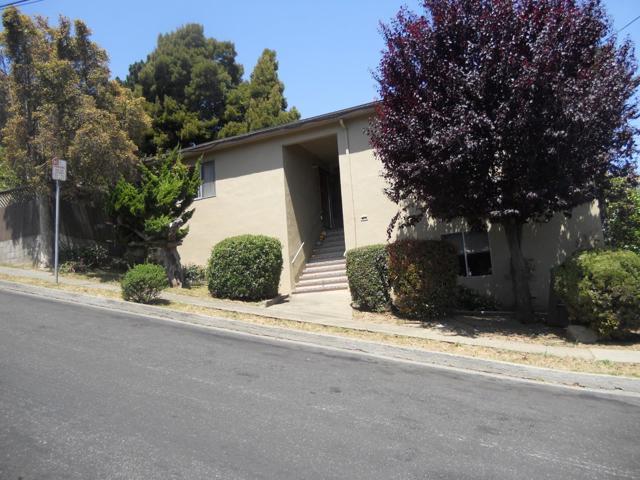 35 Madrone Avenue, South San Francisco, CA 94080