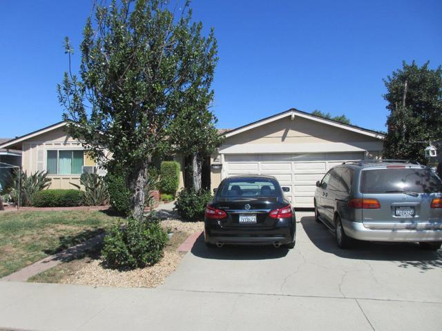 2714 Scottsdale Drive, San Jose, CA 95148