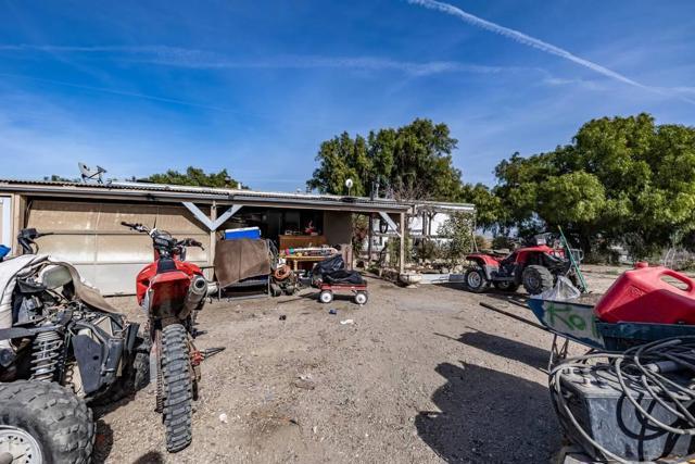 28. 50776 Pine Canyon Road King City, CA 93930