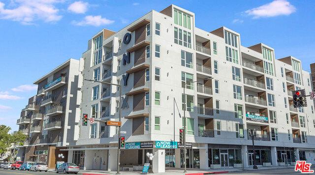 313 W California Avenue 615B, Glendale, CA 91203