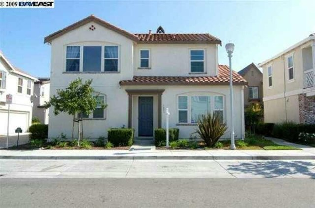 1601 Welford Circle, Hayward, CA 94544