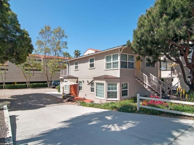 2383 Jefferson, San Diego, CA 92110
