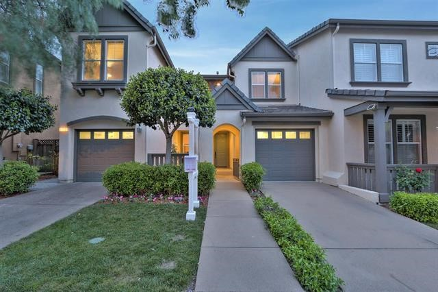 1200 Thornbury Lane, San Jose, CA 95138