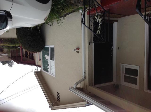 41 Madison Avenue Avenue 41A, San Mateo, CA 94402