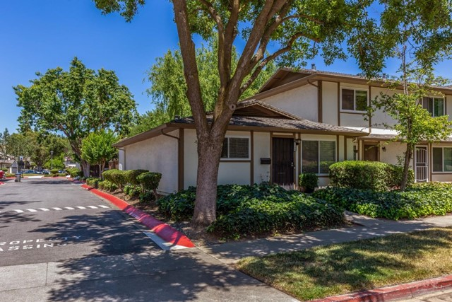 7150 Golf Course Lane, San Jose, CA 95139