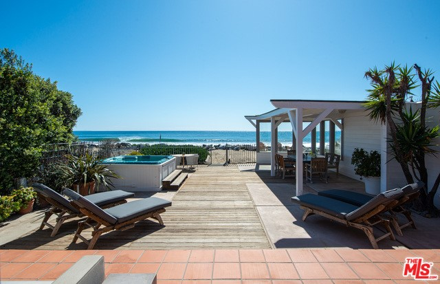 31336 BROAD BEACH ROAD, Malibu, CA 90265