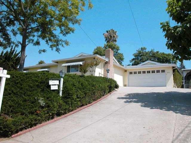 10734 Challenge, La Mesa, CA 91941 Photo 0