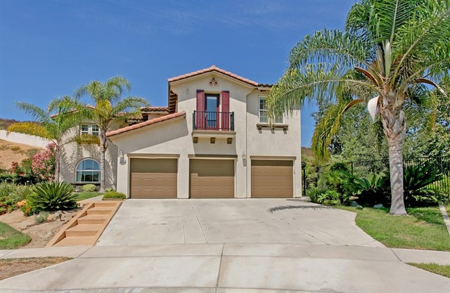 5562 Nanday, Oceanside, CA 92057