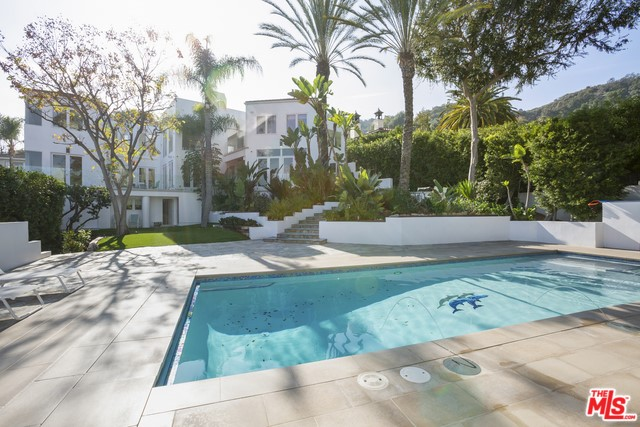7759 TORREYSON Drive, Hollywood Hills, CA 90046