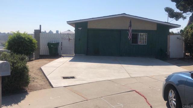 2717 Merlin Place, Oceanside, CA 92054